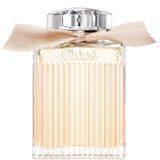 Chloé eau de parfum feminino 75ml