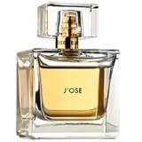 j'ose eau de parfum mulher 50ml