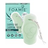 aloe you vera much shampoo sólido em barra para cabelo seco 80g