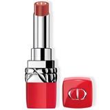 Dior Rouge dior ultra care 808 caress 3.2g