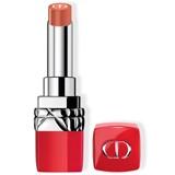 Dior Rouge dior ultra care 168 petal 3.2g
