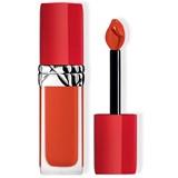 Dior Rouge dior ultra care liquid 749 d-light 6ml