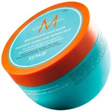 moroccanoil máscara reparadora para cabelo danificado 250ml