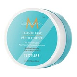 texture clay 75nml