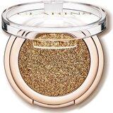 ombre sparkles sombra com brilho 101 gold diamond 4g