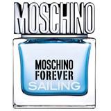 forever sailing eau de toilette for man 30ml