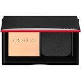Shiseido Synchro skin self refreshing base em pó 130 opal 9g
