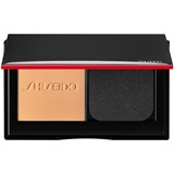Shiseido Synchro skin self refreshing base em pó 160 shell 9g