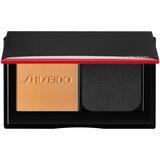 Shiseido Synchro skin self refreshing base em pó 250 sand 9g