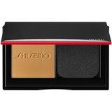 Shiseido Synchro skin self refreshing base em pó 340 oak 9g