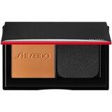 Shiseido Synchro skin self refreshing base em pó 350 maple 9g