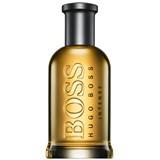 boss bottled intense eau de parfum for men 100ml