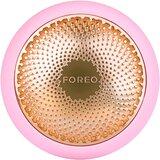 ufo 2 aparelho inteligente para máscara de tratamento facial | pearl pink 1unid