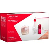 gift set cream 50ml+cleanser 5ml+treat. soft. 7ml+ultimune 10ml+eye cr. 2ml+bag