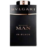 man in black eau de parfum 60ml