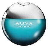 Aqva pour homme eau de toilette 100ml