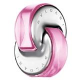 omnia pink sapphire eau de toilette woman 40ml