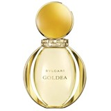 goldea eau de parfum woman 50ml