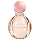 Rose goldea eau de parfum 90ml