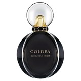goldea the roman night eau de parfum 75ml