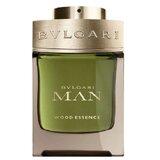 Man wood essence eau de parfum for men 60ml