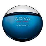 Bvlgari Aqva pour homme atlantiqve eau de toilette 100ml