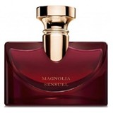 Splendida magnolia sensuel eau de parfum mulher 50ml