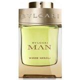man wood neroli eau de parfum man 60ml