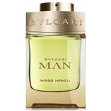 man wood neroli eau de parfum man 100ml