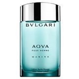 aqva marine pour homme after-shave lotion 100ml