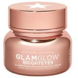 brighteyes iluminating anti-fadigue eye cream 15ml