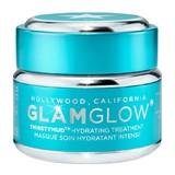 Glamglow Thirstymud máscara hidratante 50g