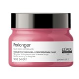 serie expert pro longer máscara 250ml