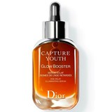 capture youth glow booster illuminating serum 30ml