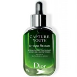 capture youth intense rescue serum 30ml