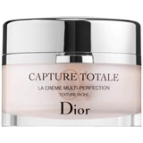 capture totale multi-perfection creme textura rica 60ml