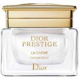 Dior La crème creme de textura rica 50ml
