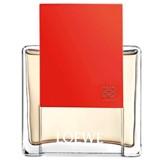 solo ella eau de parfum mulher 125ml