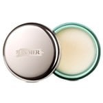lip and cheek balm 9g