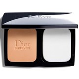 diorskin forever extreme control- 020 beige clair
