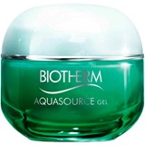 Biotherm Aquasource gel hidratante pele normal a mista 50ml