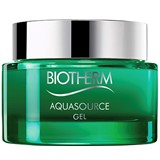 Biotherm Aquasource gel hidratante pele normal a mista 75ml