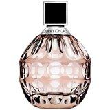 woman eau de parfum mulher 100ml
