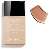 Chanel Vitalumière aqua spf15 70 beige 30ml