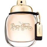 coach eau de parfum 30ml