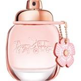 Coach Coach floral eau de parfum 30ml