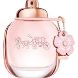 Coach Coach floral eau de parfum 50ml