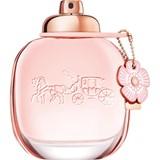 Coach floral eau de parfum 90ml