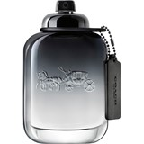 coach for man eau de toilette 100ml