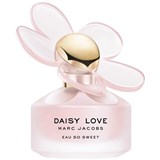 Marc Jacobs Daisy love eau so sweet 50ml